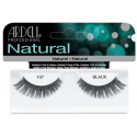 Natural 107 * Ardell