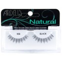 Natural 108 * Ardell
