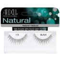 Natural 110 * Ardell