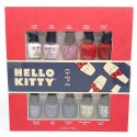 OPI Nail Lacquer Gift 10 Pack * Hello Kitty Collection