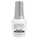 Matte Top Coat * Harmony Gelish
