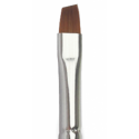 NSI Secrets HD 1 Stroke Brush