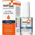 Hydration Therapy II * Nail Tek