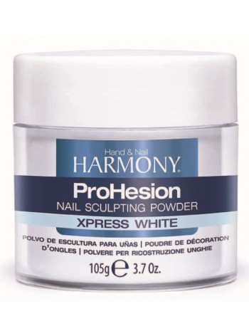 Xpress White * Harmony ProHesion Powder -105 g