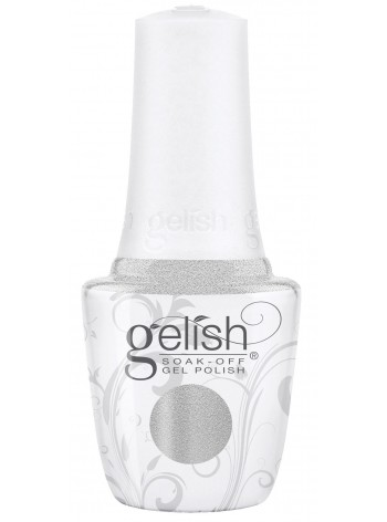 Fashion Above All * Harmony Gelish