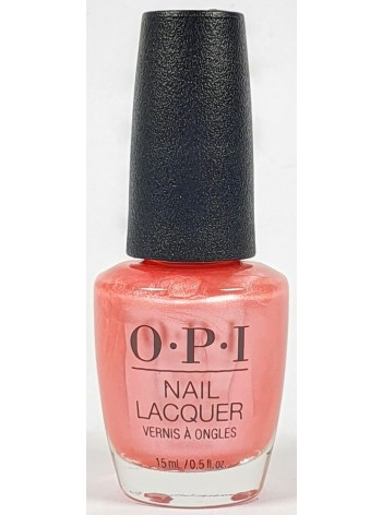 Snowfalling for You * OPI