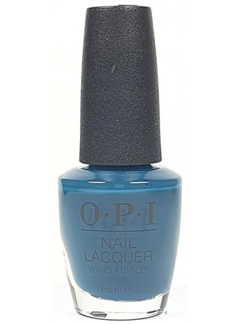 Drama at La Scala * OPI