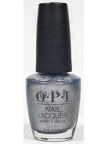 OPI Nails the Runway * OPI