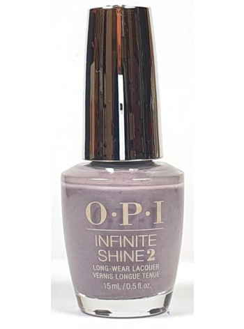 Addio Bad Nails, Ciao Great Nails * OPI Infinite Shine