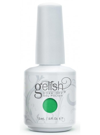 Give Me A Break-Dance * Harmony Gelish