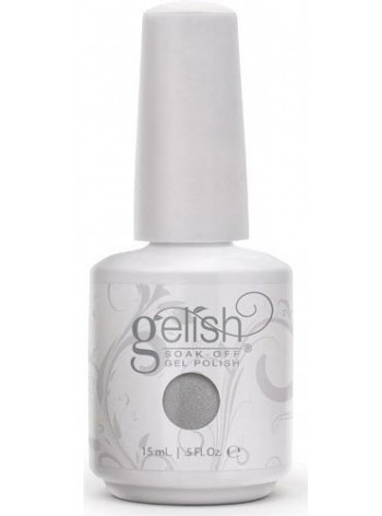 Let's Get Frosty * Harmony Gelish