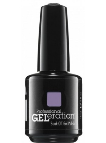 It Girl * Jessica Geleration
