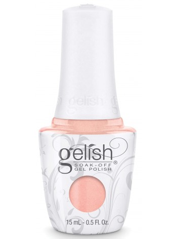 Forever Beauty * Harmony Gelish
