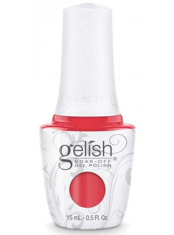 A Petal For Your Thoughts * Harmony Gelish