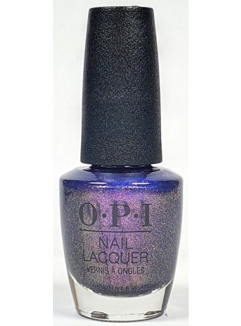 Leonardo's Model Color * OPI
