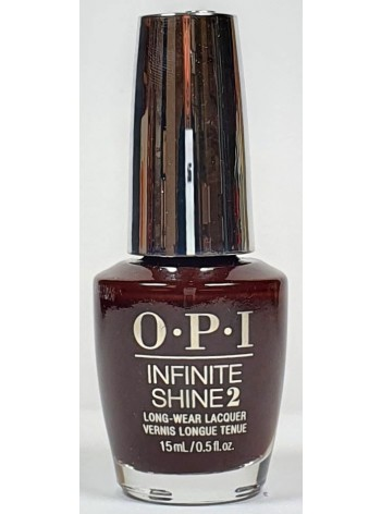 Complimentary Wine * OPI Infinite Shine
