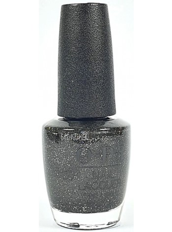 Heart and Coal * OPI