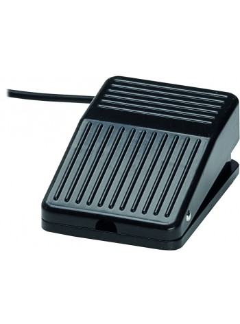 Kiepe Professional Foot Pedal for Electric Nail Drill