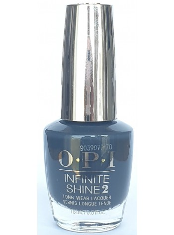 Rub-a-Pub-Pub * OPI Infinite Shine