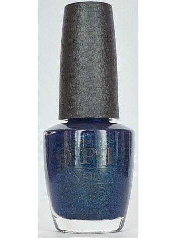 Nessie Plays Hide & Sea-k * OPI