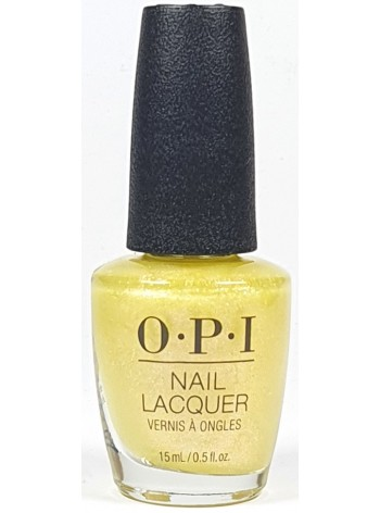 Ray-diance * OPI