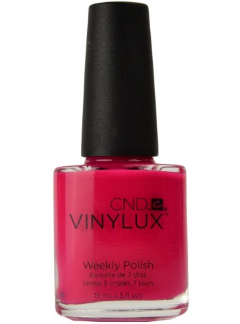 Pink Leggings * CND Vinylux