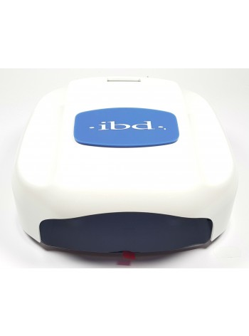 IBD Led/UV Hybrid Lamp