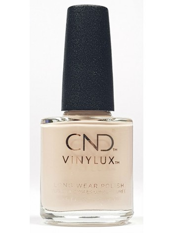 Antique * CND Vinylux