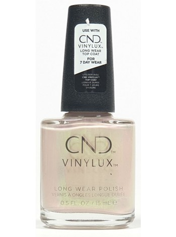 Lovely Quartz * CND Vinylux