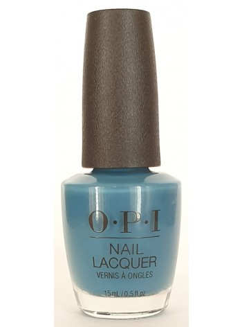 OPI Grabs The Unicorn By The Horn * OPI