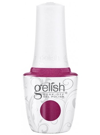 All Day, All Night * Harmony Gelish