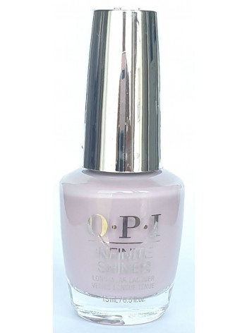 You've Got That Glas-glow * OPI Infinite Shine