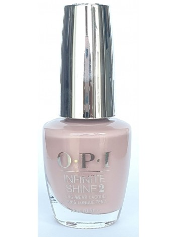 Edinburgh-er & Tatties * OPI Infinite Shine