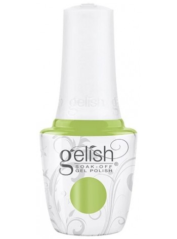 Into The Lime-light * Harmony Gelish
