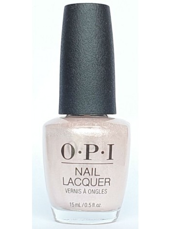 Throw Me A Kiss * OPI