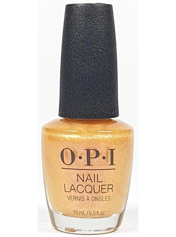 Magic Hour * OPI
