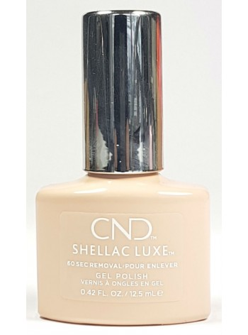 Antique * CND Shellac LUXE