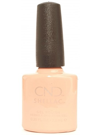 Baby Smile * CND Shellac
