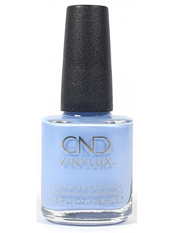 Chance Taker * CND Vinylux
