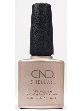 Soiree Strut * CND Shellac