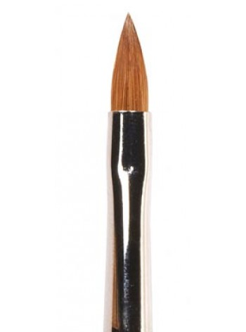NSI #5 Touch-Tip Brush