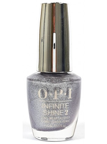 Tinsel Tinsel Lil Star * OPI Infinite Shine