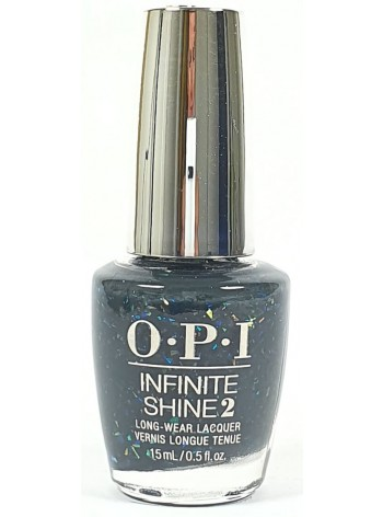Puttin on the Glitz * OPI Infinite Shine