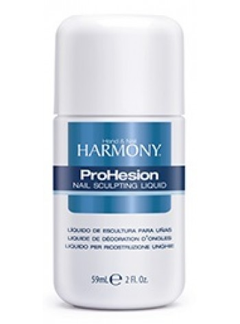 Harmony Prohesion Liquid