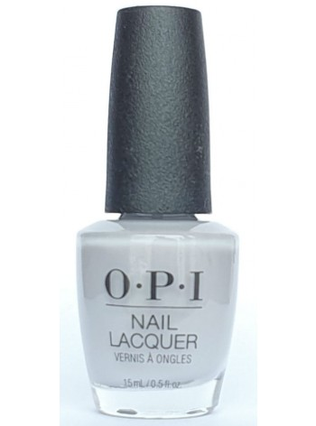 Engage-Meant To Be * OPI