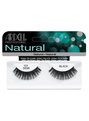 Natural 101 * Ardell