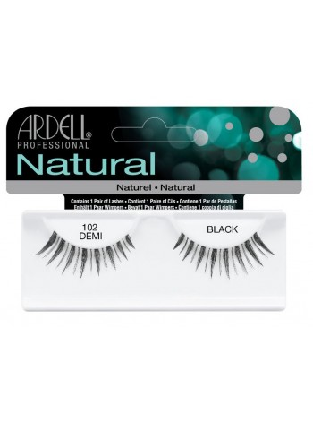 Natural 102 * Ardell