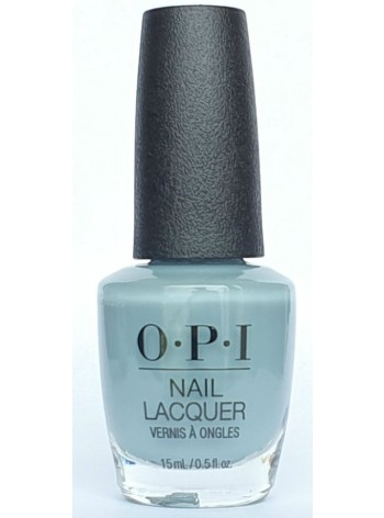 Ring Bare-Er * OPI