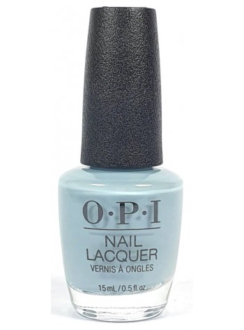 Destined To Be A Legend * OPI