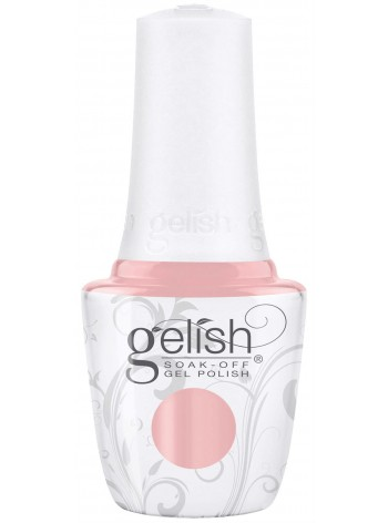 Call My Blush * Harmony Gelish